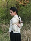 [神艺缘] 2010.04.24 No.017 模特 甜甜,菲菲,娜娜