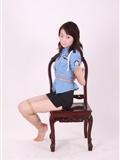 [神艺缘] 2010.04.26 No.018 模特 毛毛