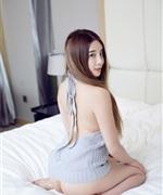 筱慧Elaina